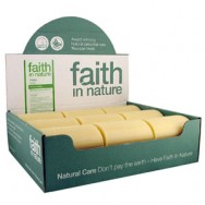 Hemp Soap - box of 18